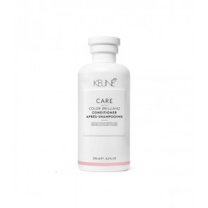 "Keune Care Line Color Brilliance Кондиционер ""Яркость цвета"" / CARE Color Brillianz Conditioner 250мл 21339"