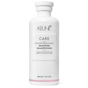 "Keune Care Line Color Brilliance Шампунь ""Яркость цвета"" / CARE Color Brillianz Shampoo 300мл 21336"
