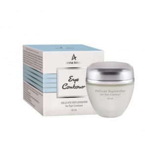 Anna Lotan Eye Contour Крем для век «Репленишер» (Delicate Replenisher Eye Contour Balm ) 30 мл 145