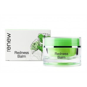 Renew Redness Антикуперозный бальзам 50 мл REDNESS BALM 1806050