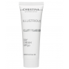 Christina ILLUSTRIOUS DAY CREAM SPF50 Дневной крем SPF50, 50 мл